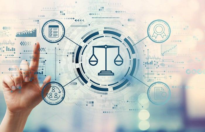 Asesoramiento Legal Orientak Madrid