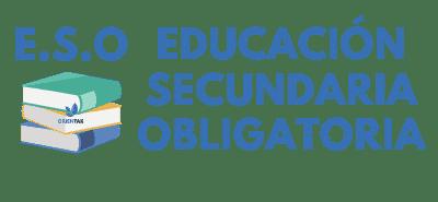 Resultado de imagen de enseñanza secundaria educacion secundaria obligatoria